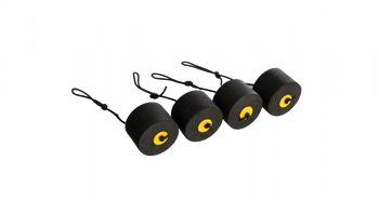 Pelican Catch Fishing Kayak Scupper Plugs ,    4 Pack