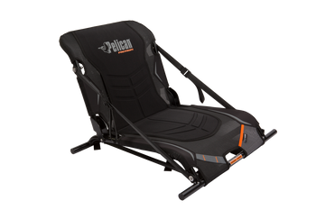 Pelican Ergocast G2 Seating System  Folding Seat