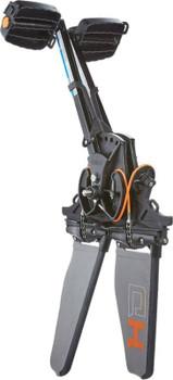 Pelican Hydryve II Replacement Drive, Complete, NEW Generation II