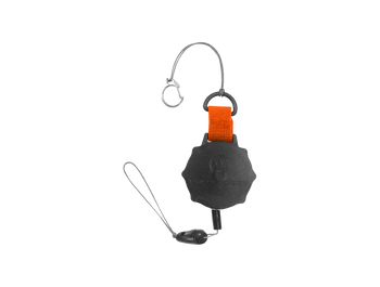 Wilderness Systems Retractable Tether