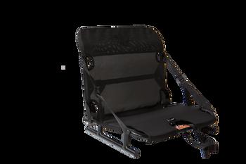 Pelican Ergocast SB Folding Seat  Short Base