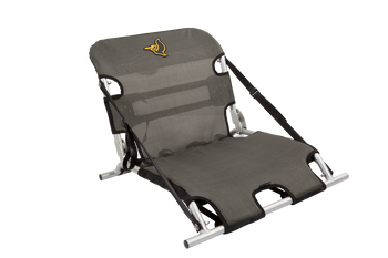 Pelican Kayak ERGOCAST Dual Position Seating System™