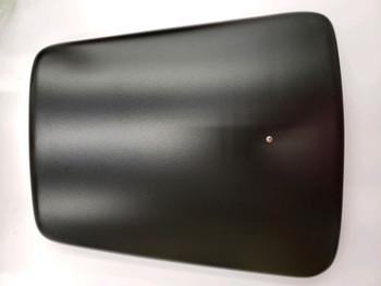 Boreal Designs Kayak Hatch Cover Back Hard W/ Seal