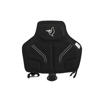 Pelican Ergo-lounger High Seatback.
