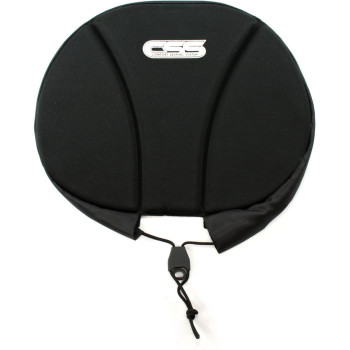 Wilderness Systems / Perception Kayak  CSS Seatback Pad only.