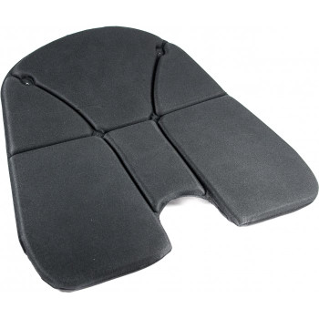 Wilderness Systems Phase 3 Lite Seat Bottom Pad Only.