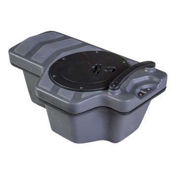 Old Town Kayak Predator PDL Pedal FLOOR Console