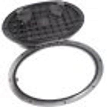 Wilderness Systems Replacement Orbix Hatch OVAL