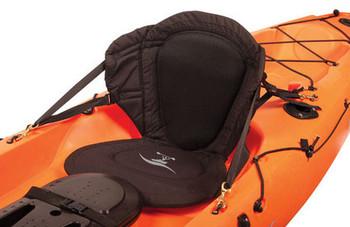 Ocean Kayak Comfort Tech Seat