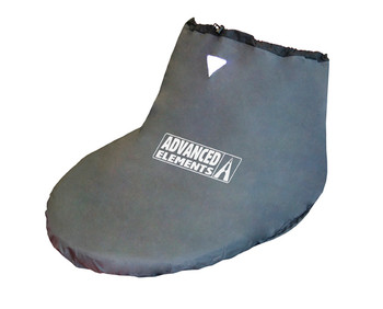 Advanced Elements Packlight Spray Skirt / Cover