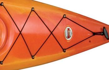 Carlisle  Deck Bungee Kit