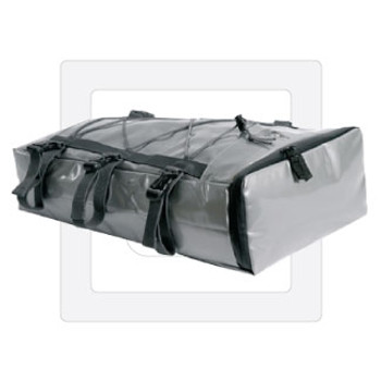 Kayak Catch Cooler  21 liter