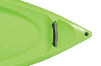 Ocean Kayak Built in Handle