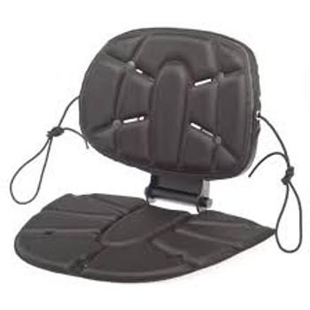 Saranac Seat Bottom Pad