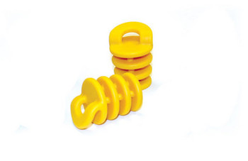 Ocean Kayak Scupper Stoppers  SMALL