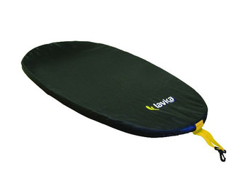 Pelican Kayak (Lavika ) Universal Cockpit Cover - Medium