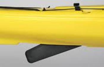 Necky Kayak Chatham Skeg. Blade Only