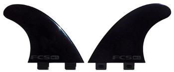 Bic Sports FCS M-5 Side Fins