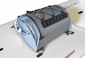 Bic Sports Sup Deck Bag