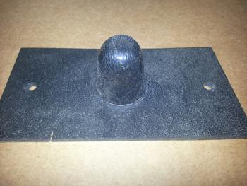 Keelson Fingerhat for Predator SS150