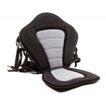 Perception Kayak Premium Sit on Top Kayak Seat