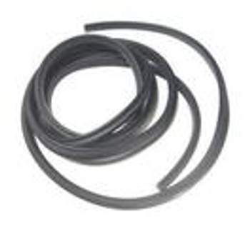 """Cobra Kayak Replacement Gasket for 10"""" Hatch Cover"""