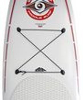 Bic Sports SUP Deck Attachment Kit