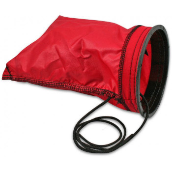 Wilderness Systems Tarpon / Ride Kayak Cat Hatch Bag