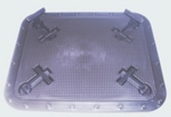 Cobra Kayak Hatch, Small,  Rectangular