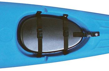 Ocean Kayak Pro Hatch Trimlok