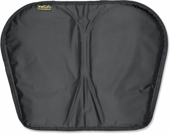 Skwoosh Kayak Paddling Seat Pad Cushion