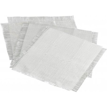 Harmony Fiberglass Patch Cloth