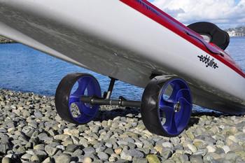 Scupper Swift Sit On Top Kayak Cart ** NEW **