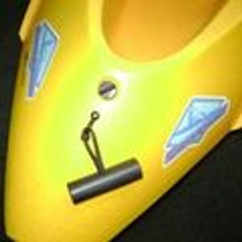 Cobra Standard Kayak Handle