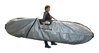 Pelican SUP Board Bag.