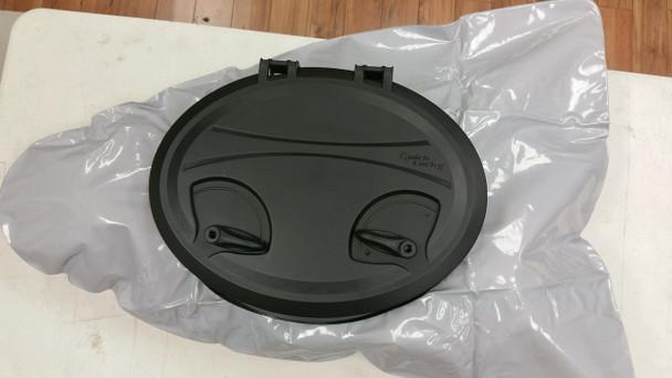 Pelican / Elie  Kayak Oval Hatch Storage Bag