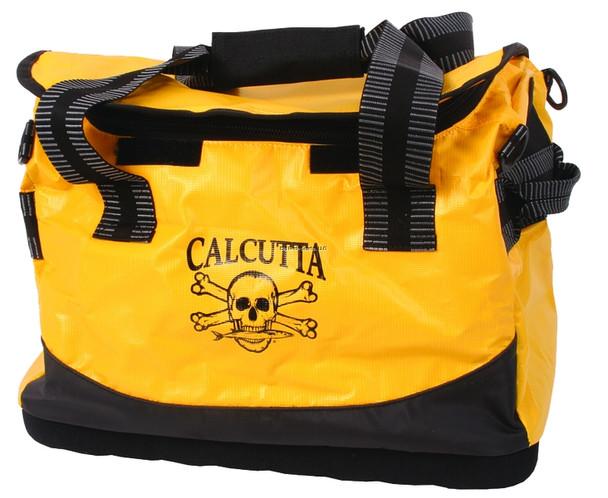 Calcutta Boat Bag, Waterproof, Large.