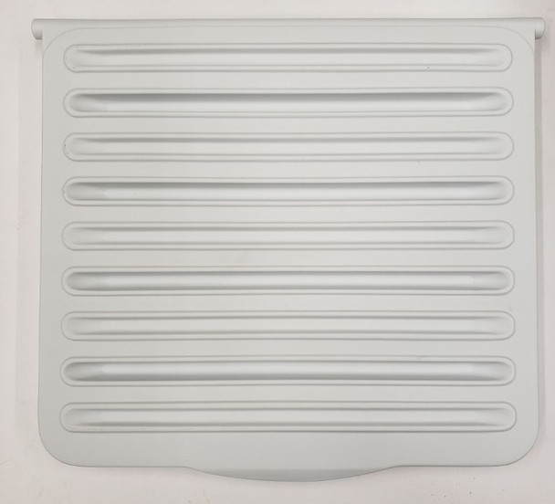 Pelican Pedal Boat Replacement Cooler Lid White