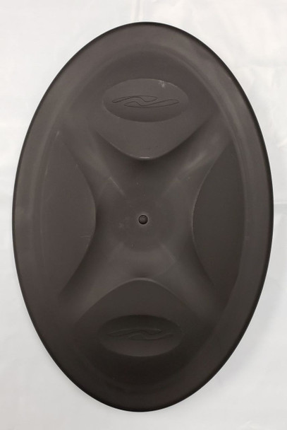 Old Town Kayak  Small  Quick Seal Hatch