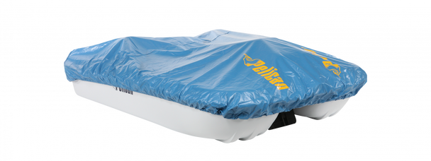 Pelican Pedal Boat Mooring Cover HH25, HH27, HWA08