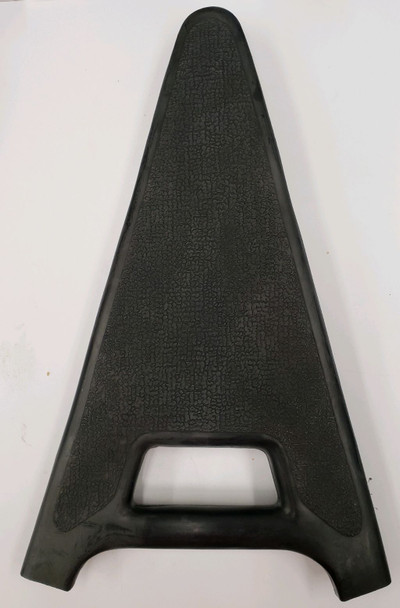 Old Town Canoe Replacement Top Plate