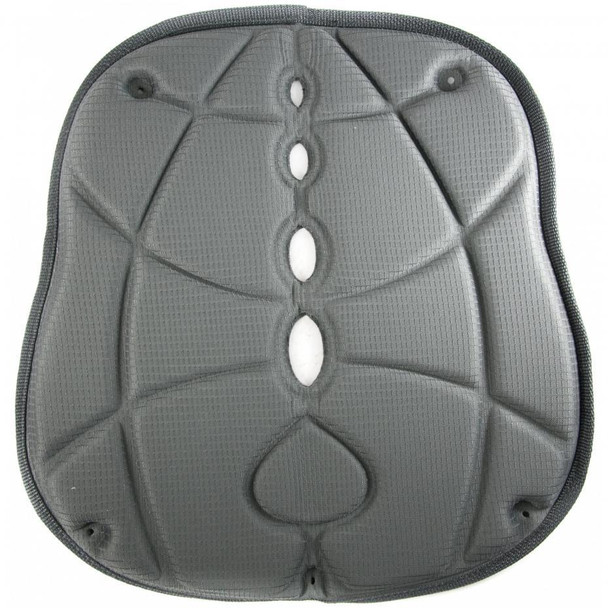 Perception Kayaks Seat Pad Kit.