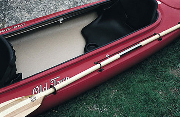 Carlisle Paddle Holder Kit