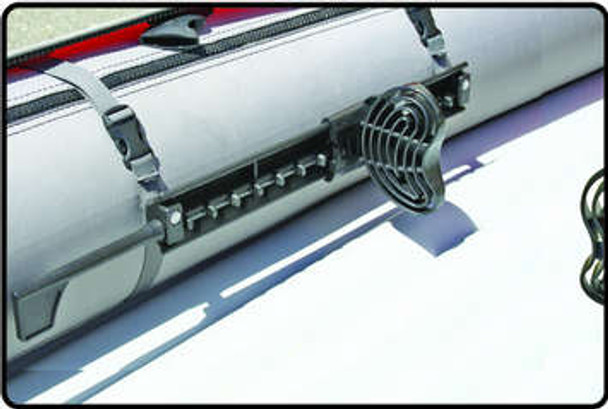 Advanced Elements Adjustable Foot Brace Kit