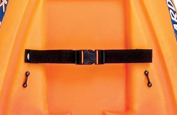 Ocean Kayak Replacement Strap.