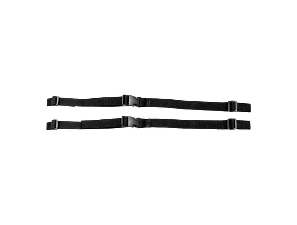 Wilderness Systems Gear Security Strap