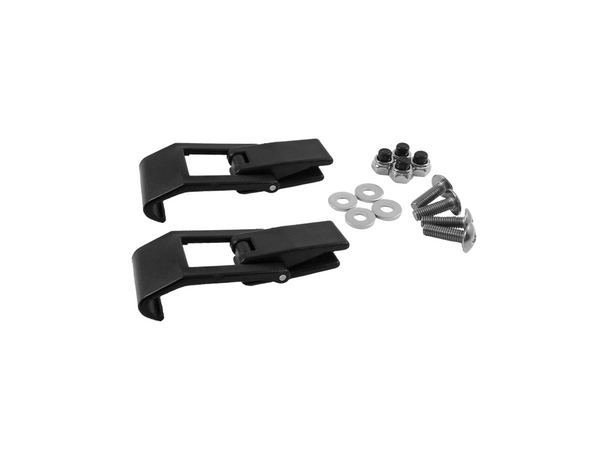 Wilderness Systems Cam Buckle Kit