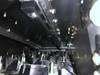 Polaris Rush 850 Tunnel Protectors