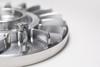 2015 Polaris RZR XP900, 2016 Polaris Ace & 2015-2018 Ranger XP900  Gen 2 Tuner Secondary Finned Fixed Sheave Assembly
