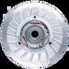 2013 Polaris Ranger 900 Gen 2 Tuner Secondary Fixed Sheave Assembly